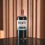 Roma Bar Show, al via il Festival del Beverage! E il Negroni compie 100 anni…