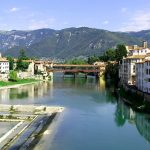 A spasso in Veneto: tra storia, cultura e divertimento
