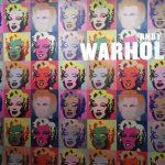 Andy Warhol a Napoli: la mostra alla Basilica della Pietrasanta