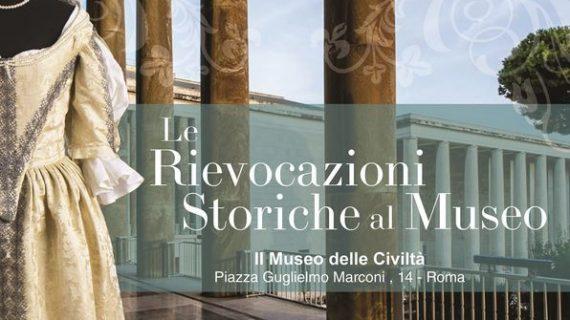 Giornate Europee del Patrimonio: rivisitazione storiche ed esaltazione dell'arte in tutta Italia