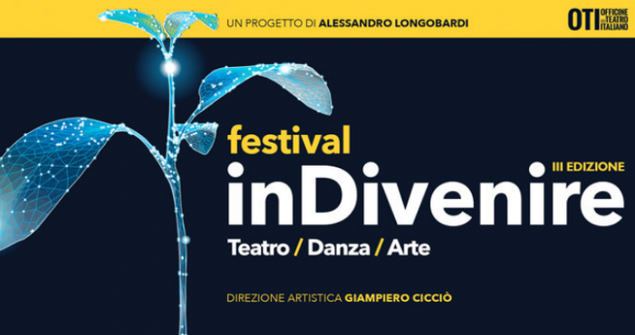 festival indivenire