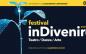 Festival inDivenire, Spazio Diamante investe sul Teatro