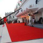 Venezia 76: Joker incanta, Netflix regna, Chalamet fallisce