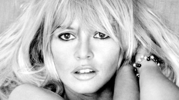 Accadde oggi: Brigitte Bardot compie 85 anni!