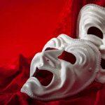 Festival inDivenire: ecco il ricchissimo programma teatrale del weekend