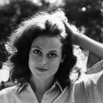 Accadde Oggi: i 70 anni di Sigourney Weaver. Ecco 10 curiosità che non si sanno sull'attrice