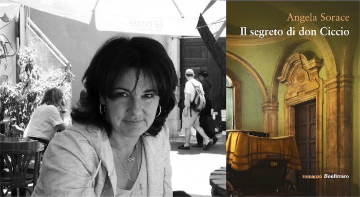 Il Segreto di don Ciccio: Angela Sorace e i misteri di Catania