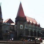 Un tour originale e suggestivo tra i Castelli della Slovenia e della Romania