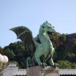 Gerarchia e Privilegio, Diana Höbel e Claudio Rastelli omaggiano Primo Levi a Lubiana
