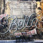 Sicilia: itinerari in una terra da sogno. Palermo