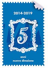 5 anni della Redazione MyWhere 2014-2019