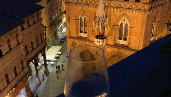 Enologica Bologna: tre giorni di vino e cibo made in Emilia Romagna