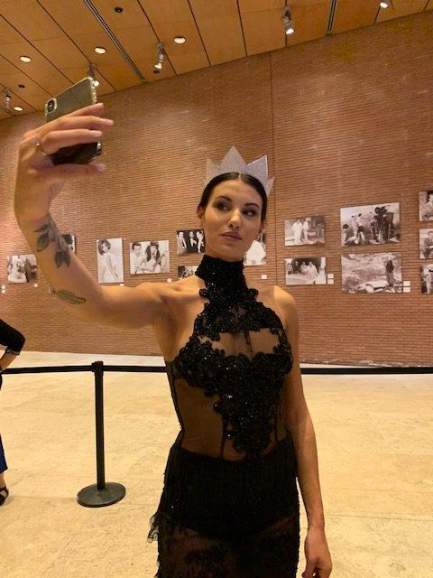 Festa del Cinema di Roma al femminile