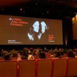 Festa del Cinema al Femminile? Ecco due match vincenti di donne tra regista e attrice