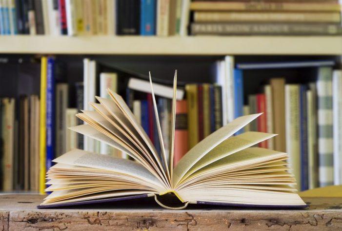 Foiano Book Festival al via la prima edizione