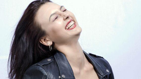 Un sorriso brillante: trucchi e suggerimenti per una bocca bellissima