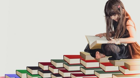 Il ritorno della filosofia: quando il pensiero critico può aiutare i giovani