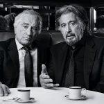 Festa del Cinema di Roma 2019: anticipazioni, ospiti e film più attesi