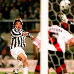 Accadde Oggi: 45 anni Del Piero, intervista allo YouTuber Kinoshi