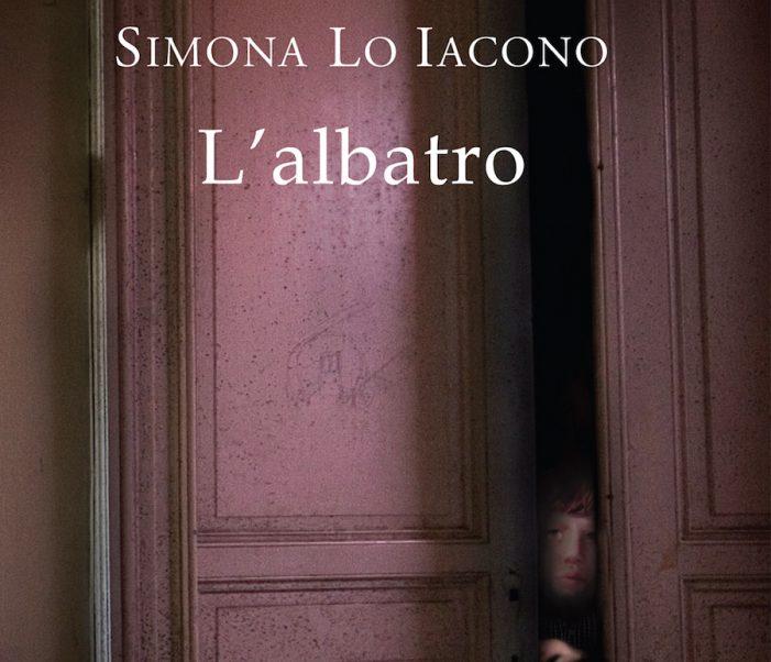L'Albatro: Simona Lo Iacono racconta Giuseppe Tomasi da Lampedusa