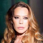Barbara De Rossi a Trinitapoli contro la Violenza sulle Donne