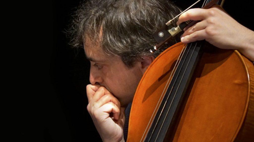 Claudio Pasceri