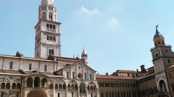 Centenario degli Amici della Musica di Modena: ecco il libro che ne ripercorre la storia