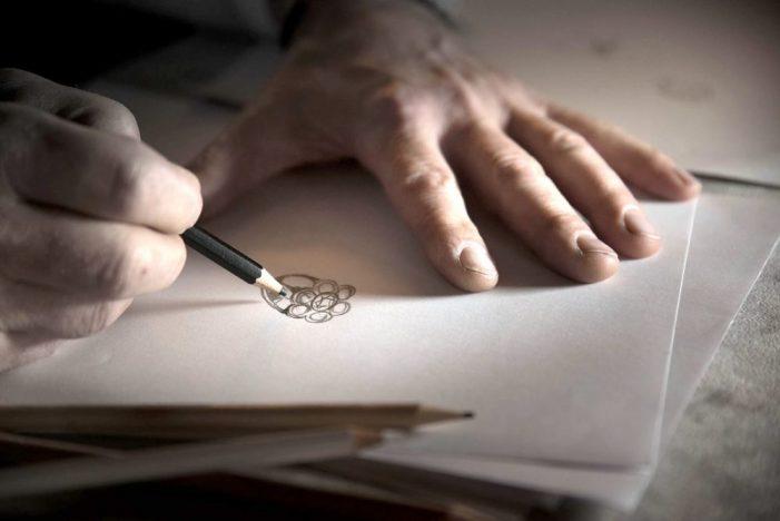 Monini Gioielli: l'eccellenza dell'arte orafa
