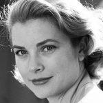Accadde Oggi: 90 anni fa nasceva la Principessa Grace Kelly
