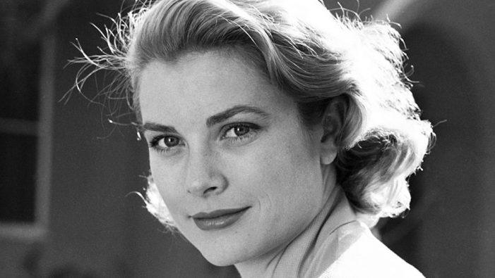 91 anni fa nasceva la Principessa: 10 curiosità su Grace Kelly