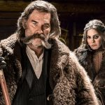 Recensione The Hateful Eight: tra paranoia carpenteriana e teatro grandguignol