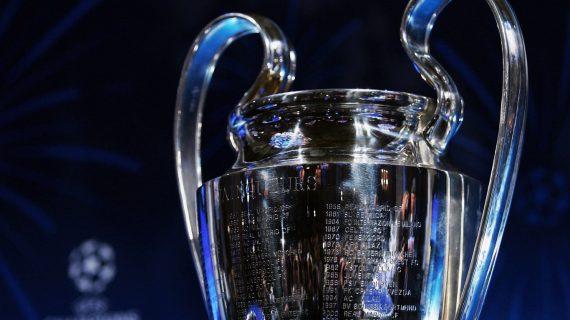 Calcio, la Juventus stacca il biglietto per gli ottavi di Champions League. E le altre squadre italiane?