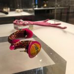 Pensieri Preziosi 2019: Bollmann Collection 1960-2019
