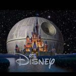 Un libro sull'impero dell'intrattenimento cinematografico: Un Secolo Disney