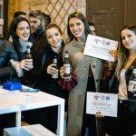 Birra Raffo premia l'impegno dei giovani tarantini