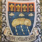 La via della seta bolognese. Un viaggio millenario di uomini, idee e merci
