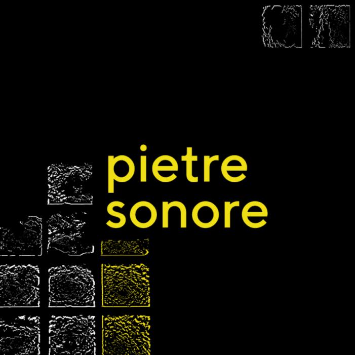 Pinuccio Sciola, l'artista delle pietre e del tempo tributato al Mattatoio