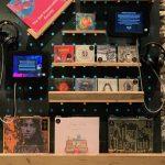 Regali per Natale 2019: musica, libri, film e tante altre idee