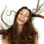 Rinfoltimento capelli