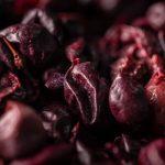 Cosmeasy il potere dell'uva