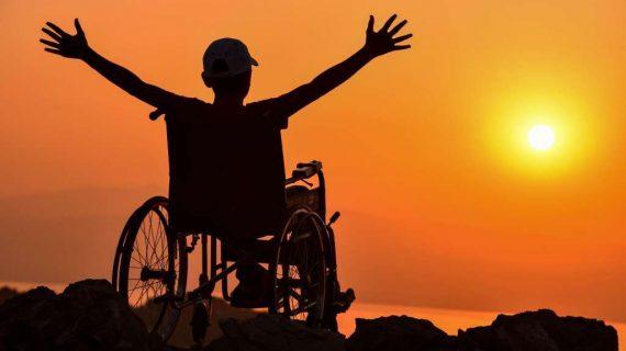 Disabilità: l'inclusione è una realtà possibile, il convegno di Valmontone