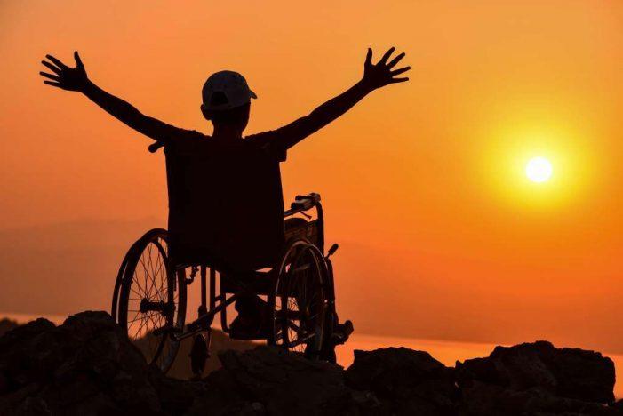 Disabilità: l'inclusione è una realtà possibile