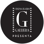 cinema galliera