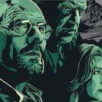 Breaking Bad, 30 curiosità sulla serie più amata di sempre