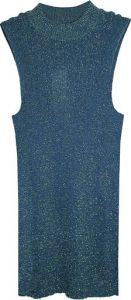 Blu Pantone cannella