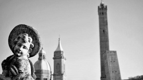 Il Galliera, il cinema sopravvissuto di Bologna
