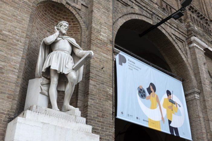 Parma2020: tutti gli eventi da non perdere della Capitale Italiana Cultura 2020