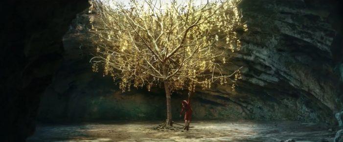 Il lato oscuro di Collodi nel Pinocchio di Matteo Garrone