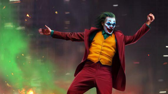 Joaquin Phoenix vincerà finalmente la Statuetta? Ecco 8 grandi attori senza Oscar