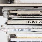 Frab's Magazines: la rivoluzione delle riviste indipendenti a Lab606